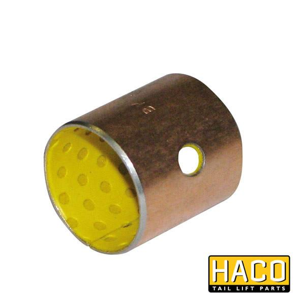 Bearing Ø25/28-30 PAP HACO to suit M1825.30T