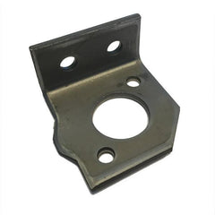 N/S Insulated Counterbalance Bracket , Whiting Shutter Door Parts - Whiting, Nationwide Trailer Parts Ltd