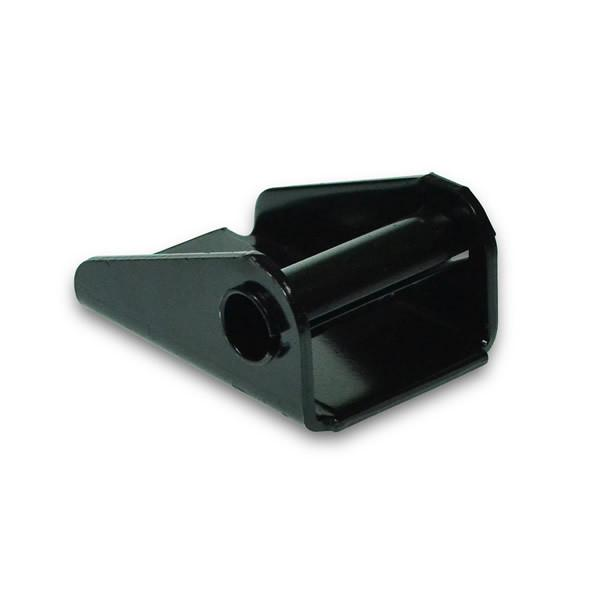 Slide Top End Closure - Dry Freight , Whiting Shutter Door Parts - Whiting, Nationwide Trailer Parts Ltd - 1