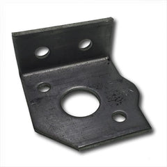 R/H Counterbalance Bracket - Dry Freight , Whiting Shutter Door Parts - Whiting, Nationwide Trailer Parts Ltd