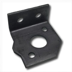 L/H Counterbalance Bracket - Dry Freight , Whiting Shutter Door Parts - Whiting, Nationwide Trailer Parts Ltd