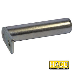 Pin HACO to Suit Bar Cargolift 101117980 , Haco Tail Lift Parts - Bar Cargolift, Nationwide Trailer Parts Ltd
