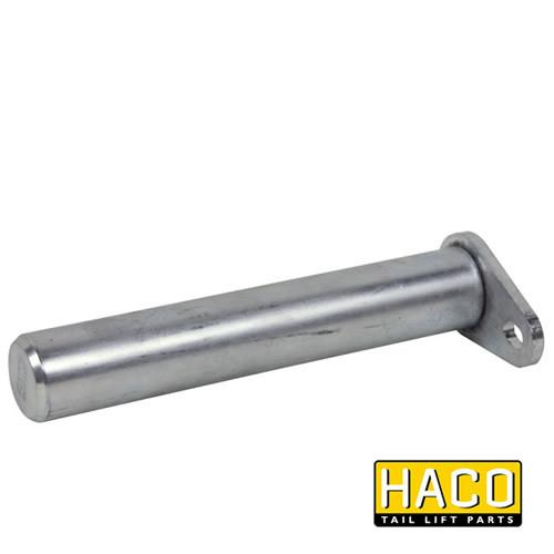 Pin HACO to Suit Bar Cargolift 101118357