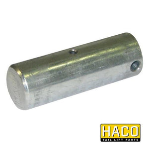Pin HACO to Suit Bar Cargolift 101126453 , Haco Tail Lift Parts - Bar Cargolift, Nationwide Trailer Parts Ltd
