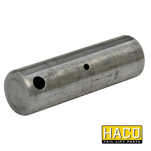 Pin HACO to Suit Bar Cargolift 101130229 , Haco Tail Lift Parts - Bar Cargolift, Nationwide Trailer Parts Ltd