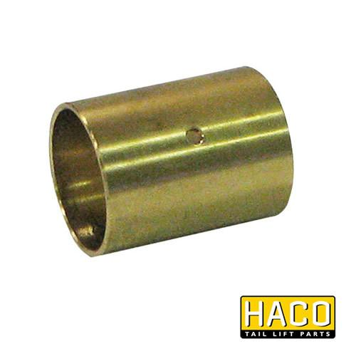 Bearing bronze HACO to suit 101125935