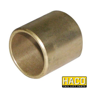 Bearing Bush HACO to suit M1925.30 , Haco Tail Lift Parts - Dhollandia, Nationwide Trailer Parts Ltd - 1