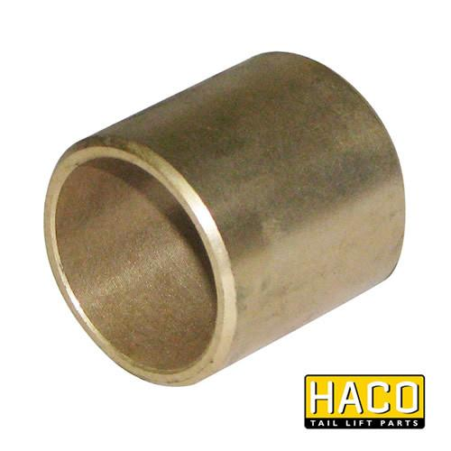 Bearing Bush HACO to suit M1925.30