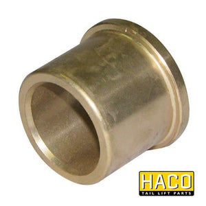 Bearing Bush HACO to suit M1930.35 , Haco Tail Lift Parts - Dhollandia, Nationwide Trailer Parts Ltd - 1
