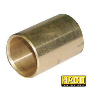 Bearing Bush HACO to suit M1930.50.35 , Haco Tail Lift Parts - Dhollandia, Nationwide Trailer Parts Ltd - 1