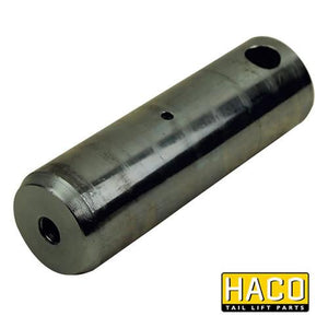 Pin Ø30x97mm HACO to suit M1730.097.BO10 , Haco Tail Lift Parts - Dhollandia, Nationwide Trailer Parts Ltd