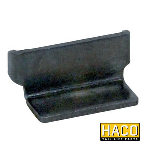 Thick Shim HACO to suit 3781-001-4 , Haco Tail Lift Parts - HACO, Nationwide Trailer Parts Ltd