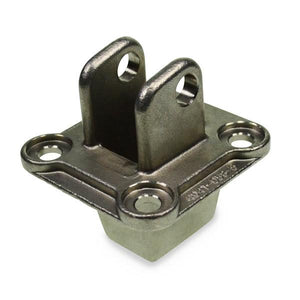Socket casting , Ratcliff Tail Lift Parts - Ratcliff, Nationwide Trailer Parts Ltd - 1