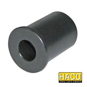 Bearing bush platform roll HACO to suit M0339 , Haco Tail Lift Parts - Dhollandia, Nationwide Trailer Parts Ltd