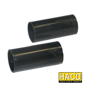 Bearing bush hinge HACO to suit Dhollandia M0545 , Haco Tail Lift Parts - Dhollandia, Nationwide Trailer Parts Ltd