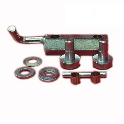Anti Tilt Latch Kit , Ratcliff Tail Lift Parts - Ratcliff, Nationwide Trailer Parts Ltd