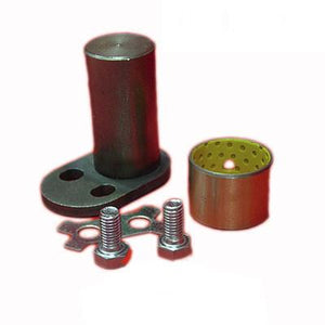 Hinge Pin Kit (30mm) , Ratcliff Tail Lift Parts - Ratcliff, Nationwide Trailer Parts Ltd