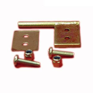 RUL Handrail Lug Kit , Ratcliff Tail Lift Parts - Ratcliff, Nationwide Trailer Parts Ltd