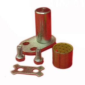 Hinge Pin Kit (25mm) , Ratcliff Tail Lift Parts - Ratcliff, Nationwide Trailer Parts Ltd