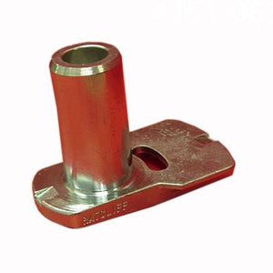 "Hinge Pin (1/2"") , Ratcliff Tail Lift Parts - Ratcliff, Nationwide Trailer Parts Ltd"