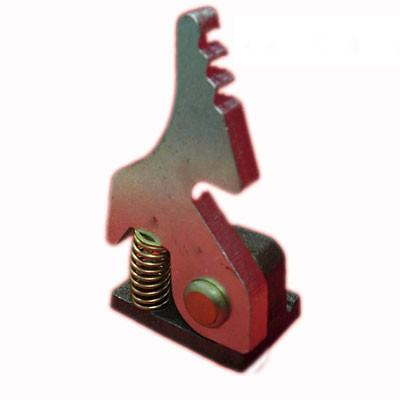 Spring Latch , Ratcliff Tail Lift Parts - Ratcliff, Nationwide Trailer Parts Ltd