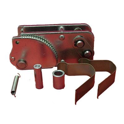 Load Safety Device (LSD) , Ratcliff Tail Lift Parts - Ratcliff, Nationwide Trailer Parts Ltd