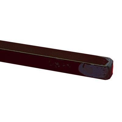 "Torsion Bar - 1/2"" (Blue) , Ratcliff Tail Lift Parts - Ratcliff, Nationwide Trailer Parts Ltd"