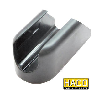Holder handcontrol HACO , Haco Tail Lift Parts - Dhollandia, Nationwide Trailer Parts Ltd