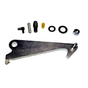 MK2 Safety Catch Assy for S1500MK3 , Tail Lift Parts - Del, Nationwide Trailer Parts Ltd