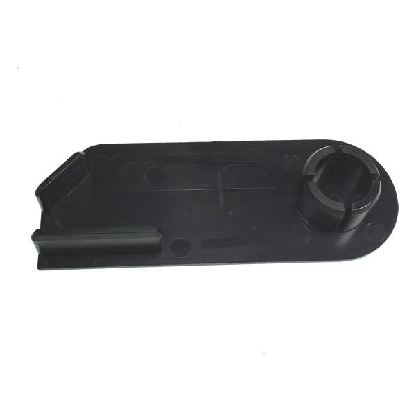 Right Platform Cover , Anteo Tail Lift Parts - Anteo, Nationwide Trailer Parts Ltd - 1