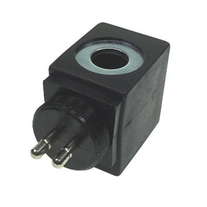 Solenoid 12v , Tail Lift Parts - Anteo, Nationwide Trailer Parts Ltd - 1