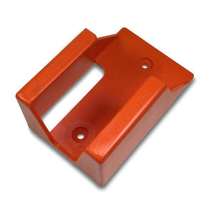 Control / Wanderlead Holder , Dhollandia Tail Lift Parts - Dhollandia, Nationwide Trailer Parts Ltd