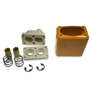 Male Coupling (Cowbell) , Default_Source - Nationwide Trailer Parts, Nationwide Trailer Parts Ltd