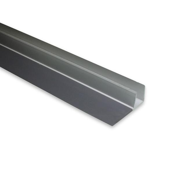 Dry Freight Top Seal , Whiting Shutter Door Parts - Whiting, Nationwide Trailer Parts Ltd