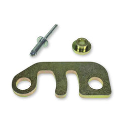 R45 Handle Retainer , Curtain Side Parts - Nationwide Trailer Parts, Nationwide Trailer Parts Ltd
