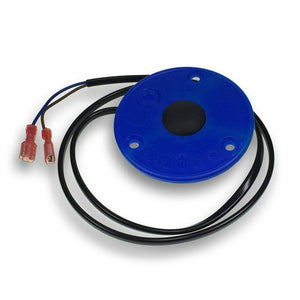 Operate Foot Control Switch , Tail Lift Parts - Anteo, Nationwide Trailer Parts Ltd