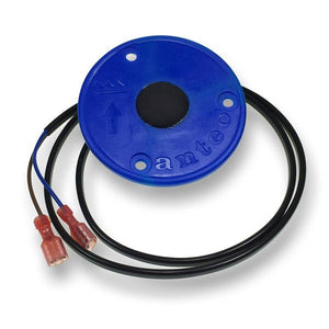 Up Foot Control Switch , Tail Lift Parts - Anteo, Nationwide Trailer Parts Ltd