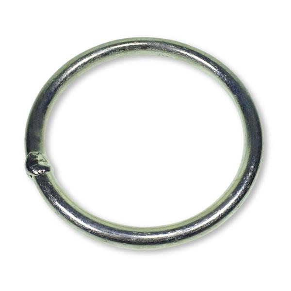 75mm 'O' Ring , Internal & External Curtainside Straps - Nationwide Trailer Parts, Nationwide Trailer Parts Ltd