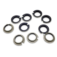 Flange Bearing - Small (Pack of 10) , Tail Lift Parts - Ricon, Nationwide Trailer Parts Ltd
