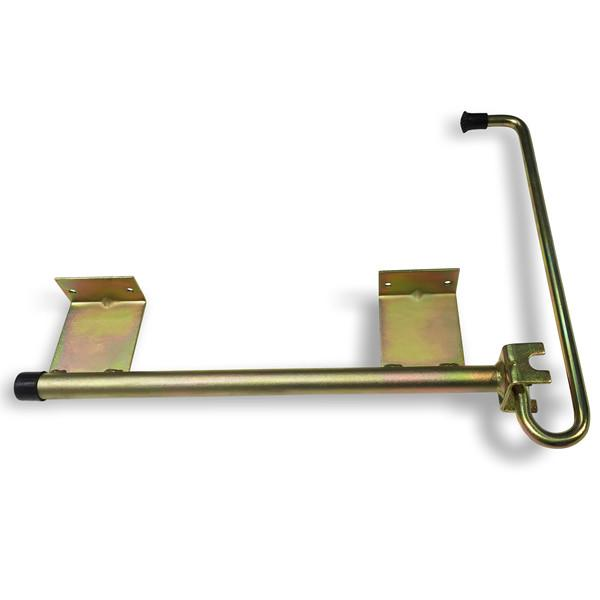 Universal Door Retainer , Door Retainers - Nationwide Trailer Parts, Nationwide Trailer Parts Ltd