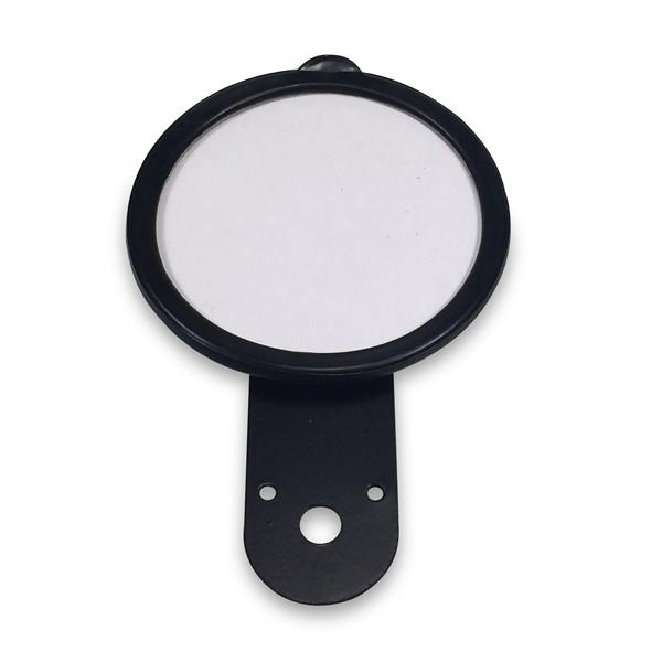 Licence Disc Holder - Single