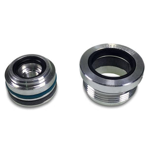 Cylinder Repair Kit , Ricon Tail Lift Parts - Ricon, Nationwide Trailer Parts Ltd