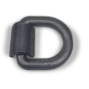 Lashing Link - High Tensile Steel , Lashing Rings & Anchor Points - Nationwide Trailer Parts, Nationwide Trailer Parts Ltd