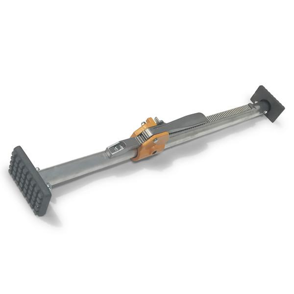 Cargo Stay (Training Aid - 800 to 1200mm) , Cargo Stay - Nationwide Trailer Parts, Nationwide Trailer Parts Ltd