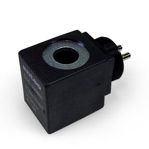 24v Solenoid , Tail Lift Parts - Anteo, Nationwide Trailer Parts Ltd