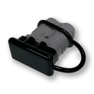 Rubber Dust Cover to suit 175amp Anderson Plugs
