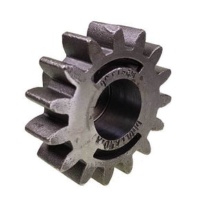 Gear Wheel Hydro Motor