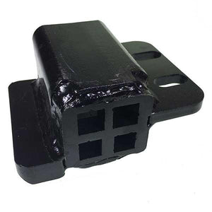 Adjustable Torsion Block