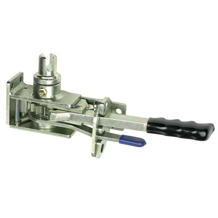 R45 Ratchet Tensioner , Curtainside Ratchet Tensioners - Nationwide Trailer Parts, Nationwide Trailer Parts Ltd - 1