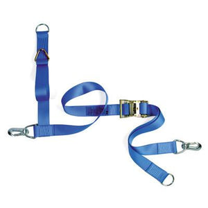BSC52 Captive Tranverse Strap , Default_Source - Nationwide Trailer Parts, Nationwide Trailer Parts Ltd - 1